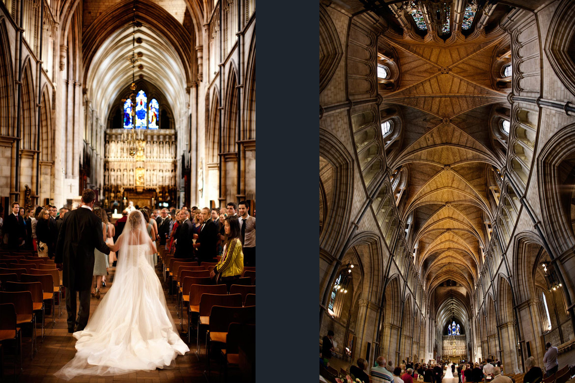 a lovely day in London :: David Bastianoni wedding photographer :: Wedding_London_0006_a