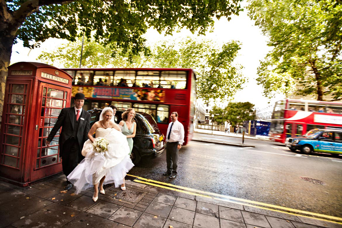 a lovely day in London :: David Bastianoni wedding photographer :: Wedding_London_0016