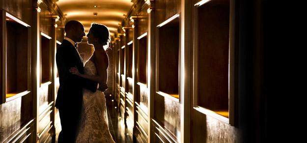 David Bastianoni wedding photographer :: Jewish Wedding_011