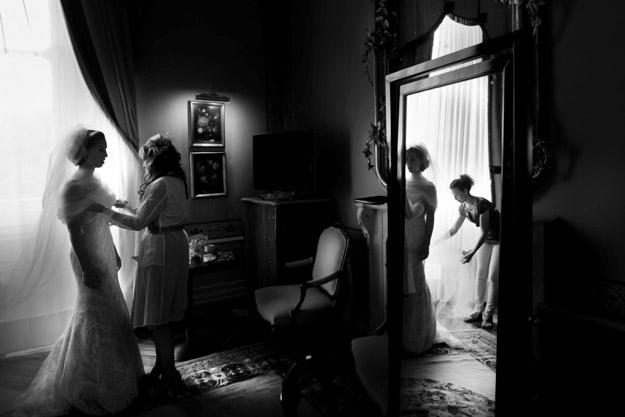 David Bastianoni wedding photographer :: Jewish wedding_001