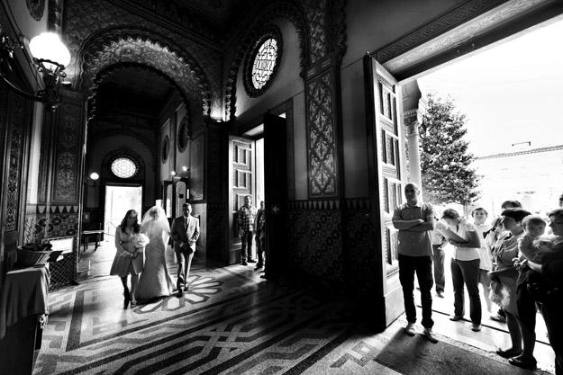 David Bastianoni wedding photographer :: Jewish wedding_003