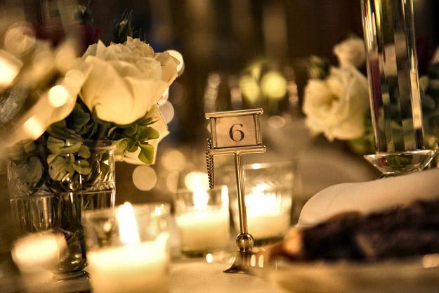 David Bastianoni wedding photographer :: Jewish wedding_009