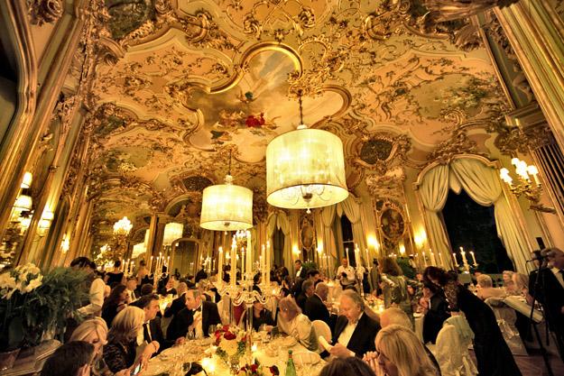 David Bastianoni wedding photographer :: Jewish wedding_010