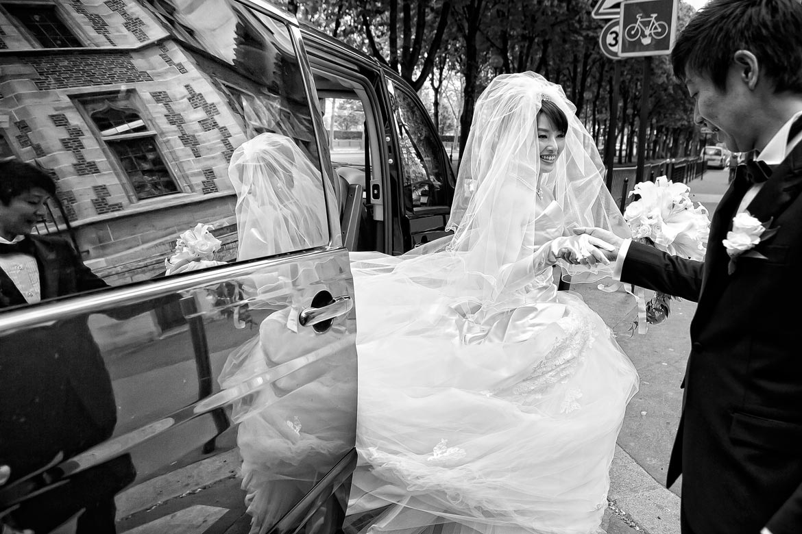 David Bastianoni wedding photographer :: Paris_0005