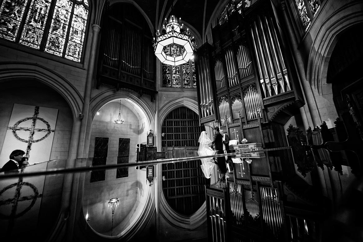 David Bastianoni wedding photographer :: Paris_0007