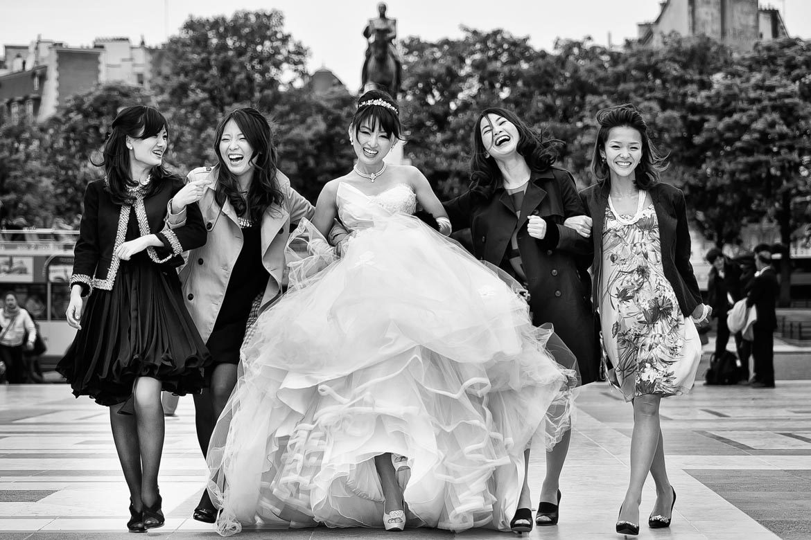 David Bastianoni wedding photographer :: Paris_0011