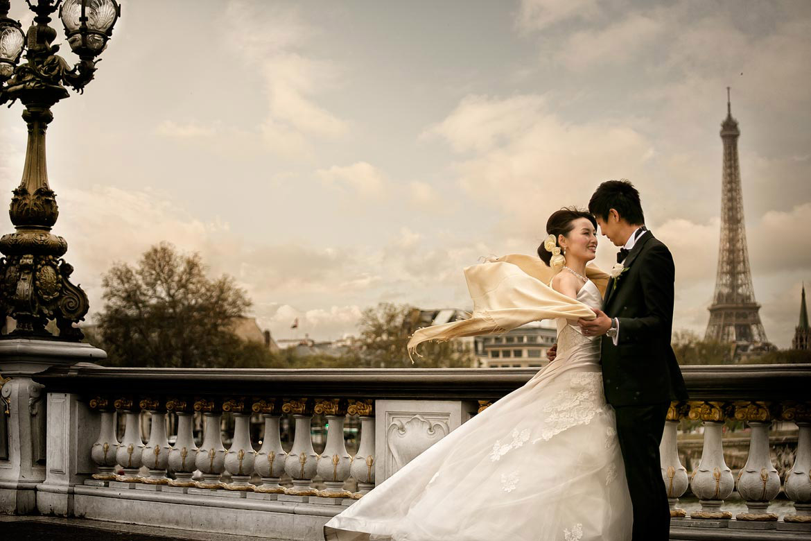David Bastianoni wedding photographer :: Paris_0013