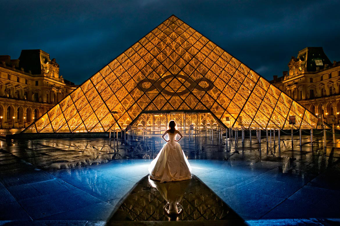 David Bastianoni wedding photographer :: Paris_0025