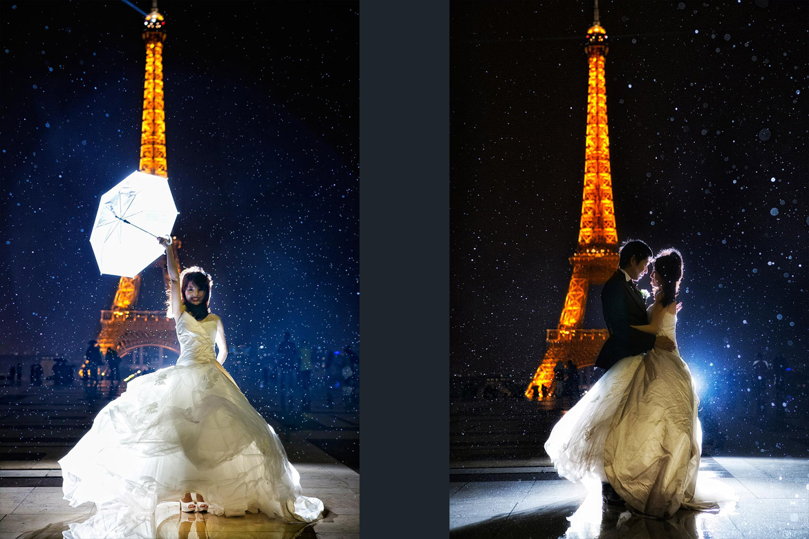 David Bastianoni wedding photographer :: Paris_0028