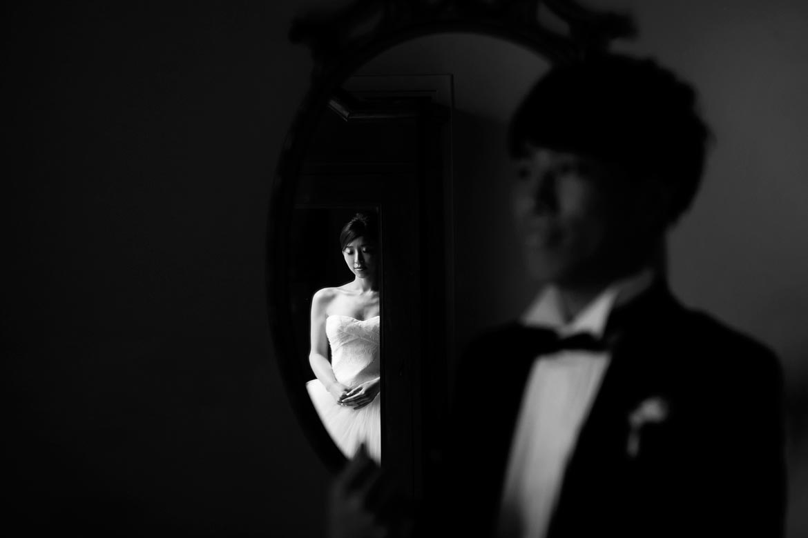 David Bastianoni wedding photographer :: Florence_Japaneese0004