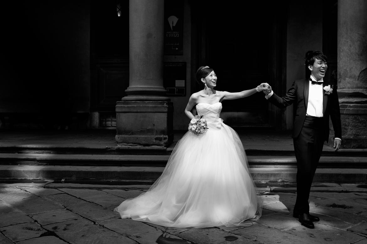 David Bastianoni wedding photographer :: Florence_Japaneese0005