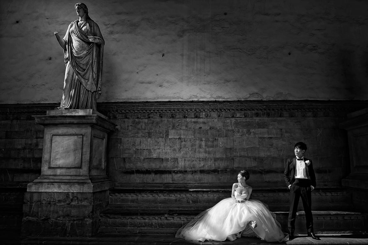 David Bastianoni wedding photographer :: Florence_Japaneese0006