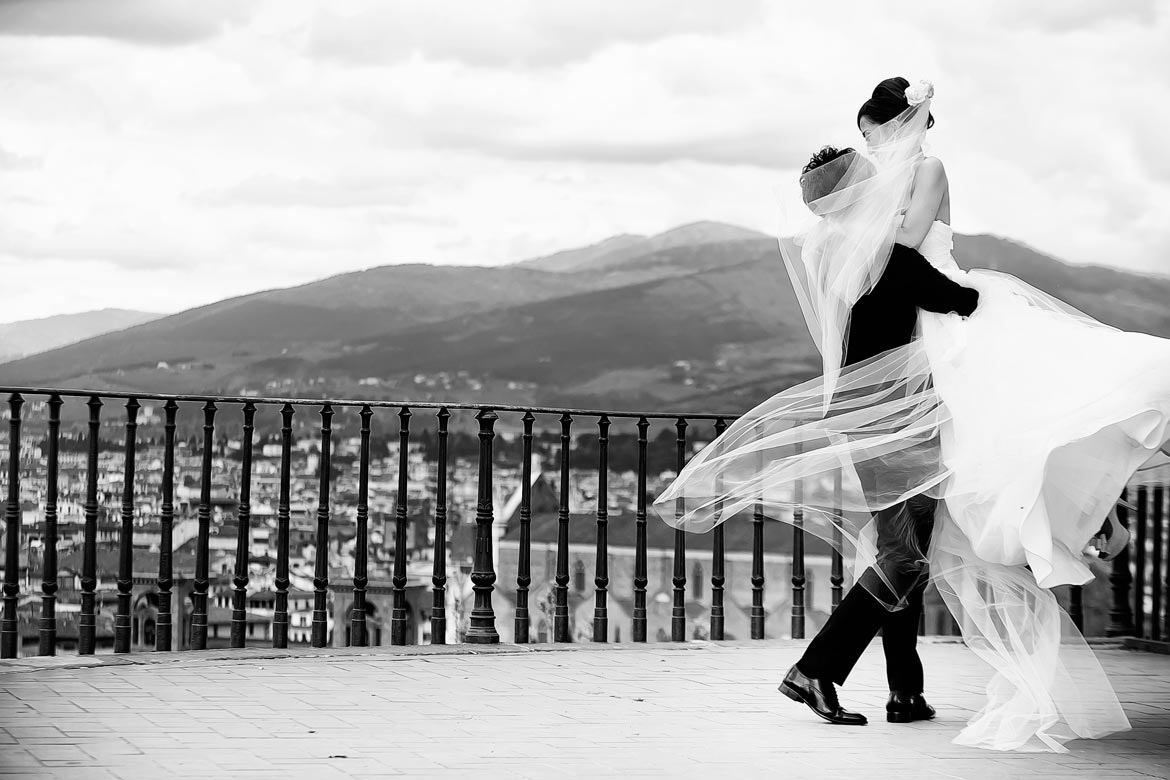 David Bastianoni wedding photographer :: Florence_Japaneese0022
