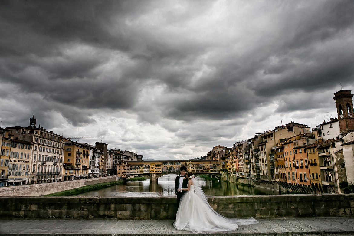 David Bastianoni wedding photographer :: Florence_Japaneese0026