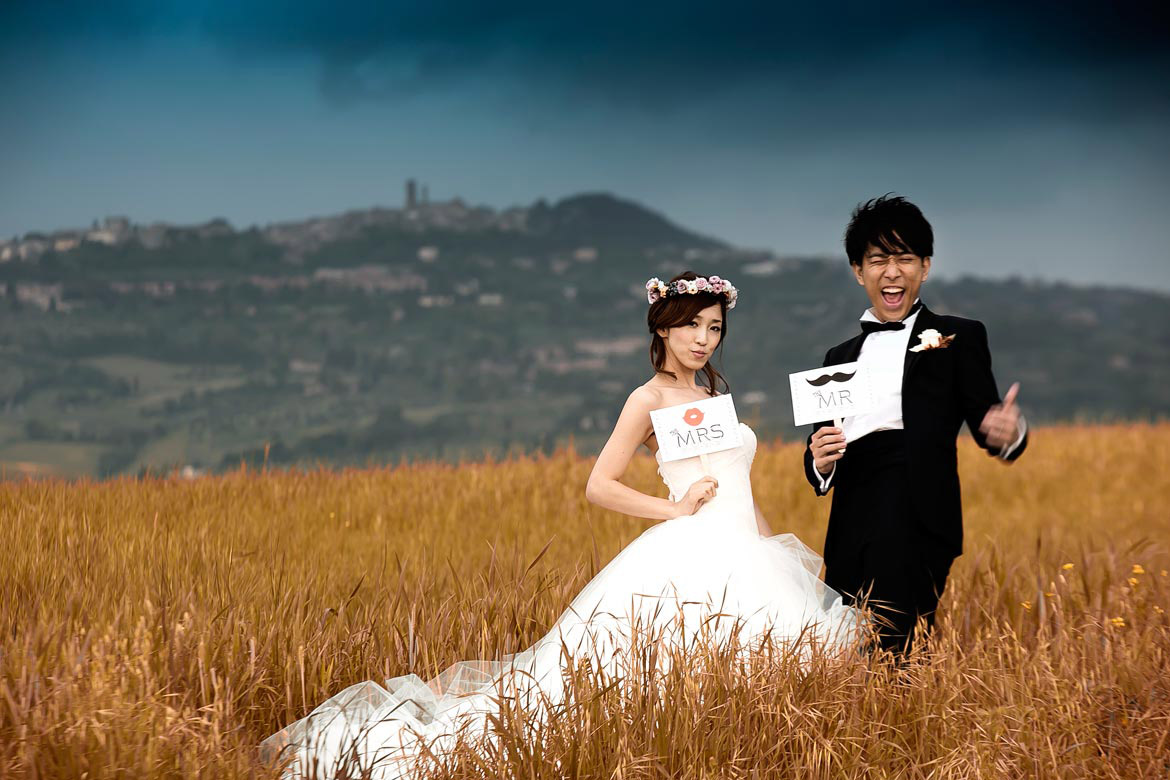David Bastianoni wedding photographer :: Florence_Japaneese0031