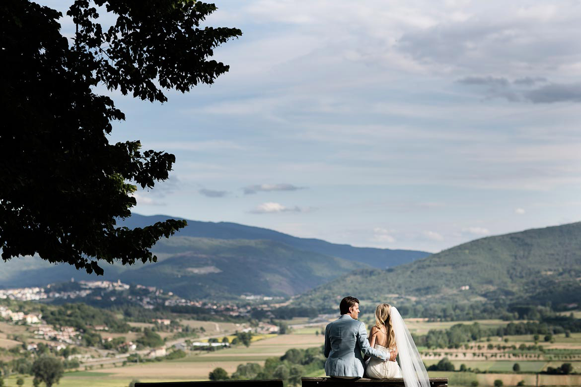 Wedding in Poppi :: David Bastianoni wedding photographer :: Poppi0030