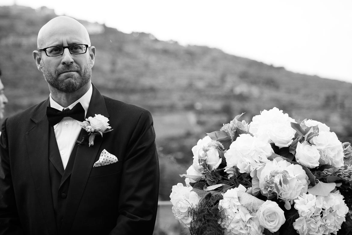 Wedding in Cortona :: David Bastianoni wedding photographer :: Cortona0017