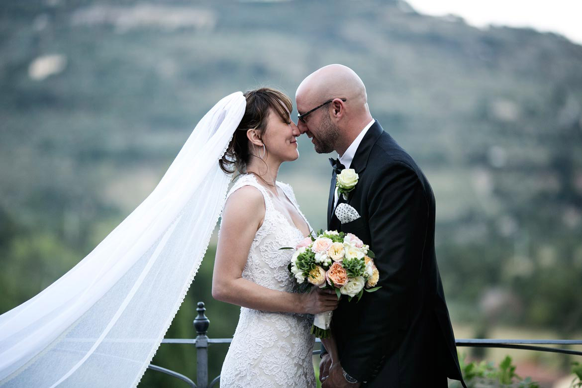 Wedding in Cortona :: David Bastianoni wedding photographer :: Cortona0022