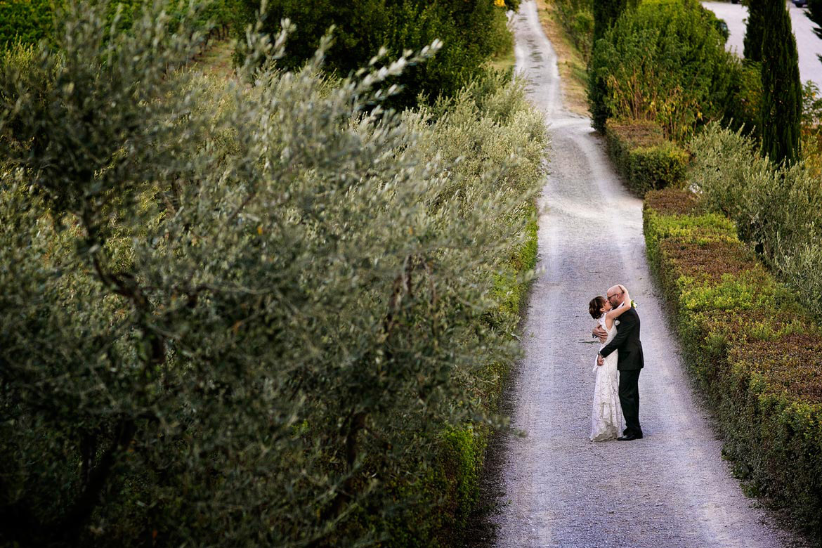 Wedding in Cortona :: David Bastianoni wedding photographer :: Cortona0025