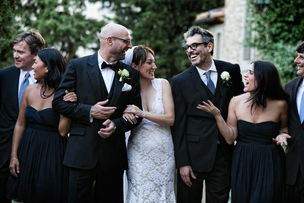 Wedding in Cortona :: David Bastianoni wedding photographer :: Cortona0032
