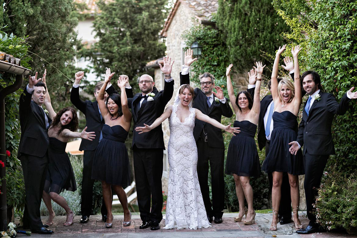Wedding in Cortona :: David Bastianoni wedding photographer :: Cortona0034