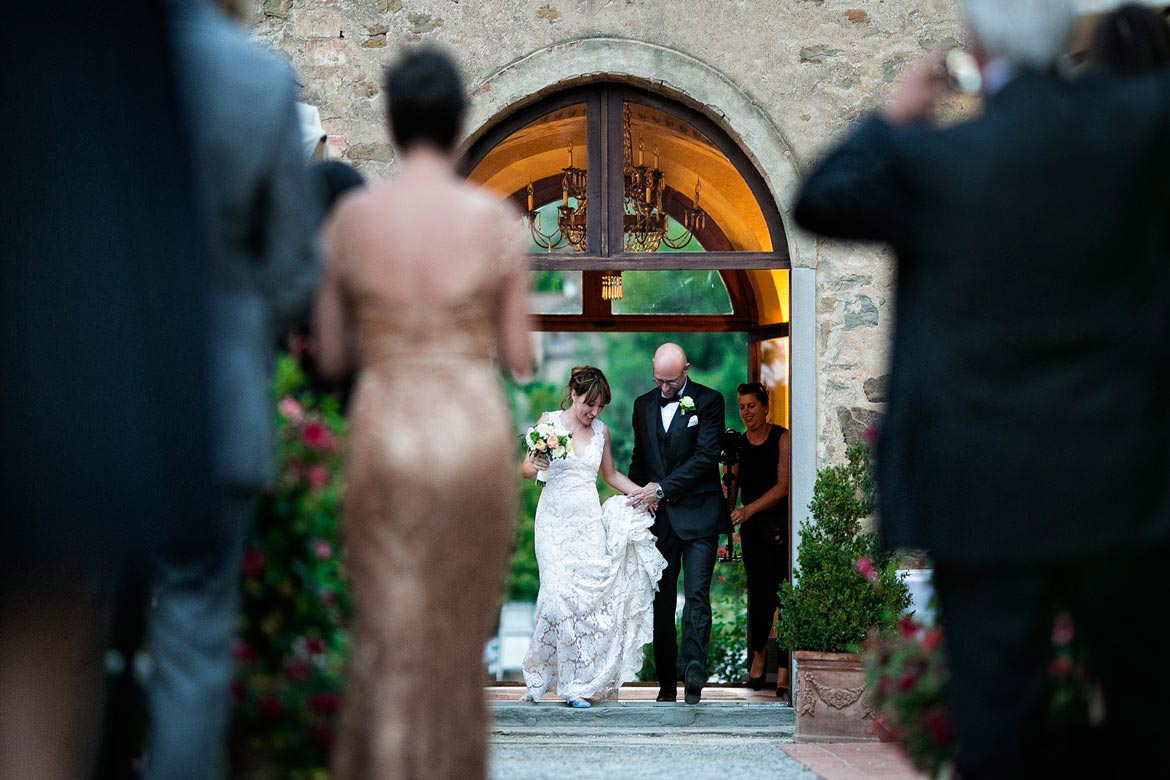 Wedding in Cortona :: David Bastianoni wedding photographer :: Cortona0035