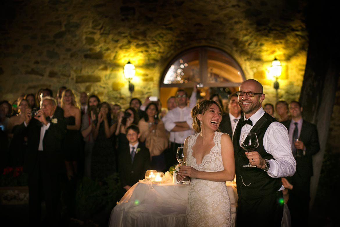 Wedding in Cortona :: David Bastianoni wedding photographer :: Cortona0044