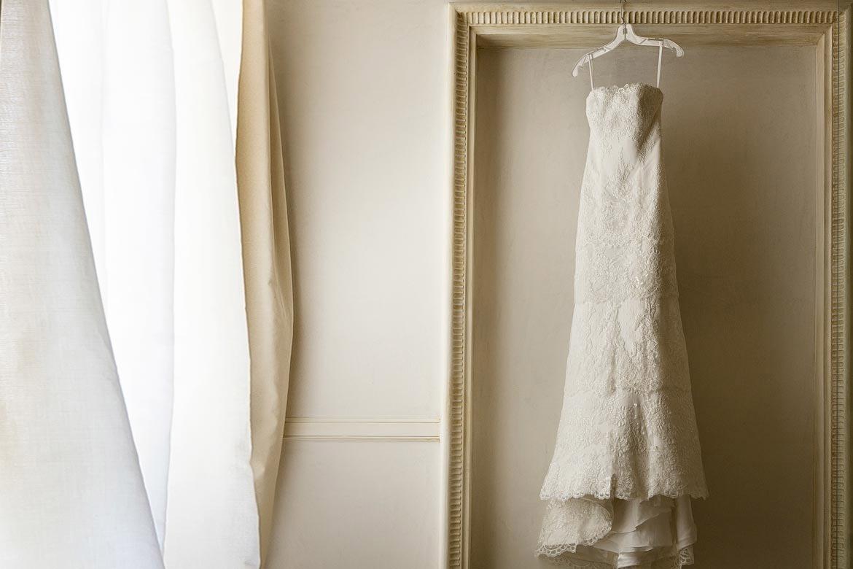 Jewish Wedding in Tuscany :: David Bastianoni wedding photographer :: Maschere_Jewish0001