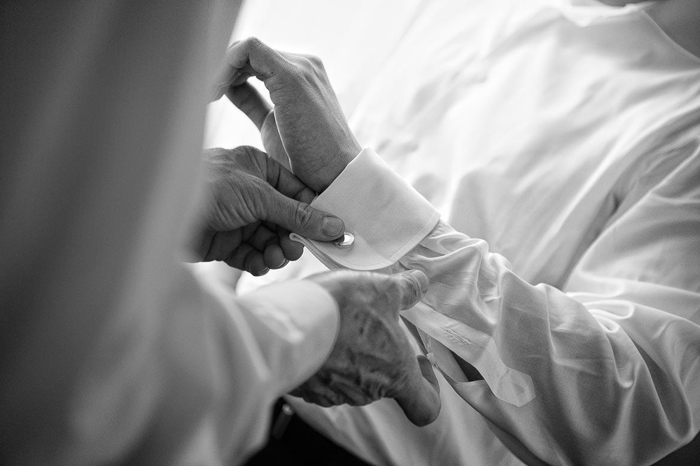 Jewish Wedding in Tuscany :: David Bastianoni wedding photographer :: Maschere_Jewish0009