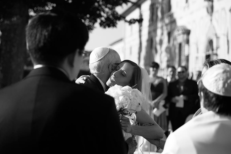 Jewish Wedding in Tuscany :: David Bastianoni wedding photographer :: Maschere_Jewish0019