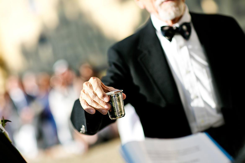 Jewish Wedding in Tuscany :: David Bastianoni wedding photographer :: Maschere_Jewish0024