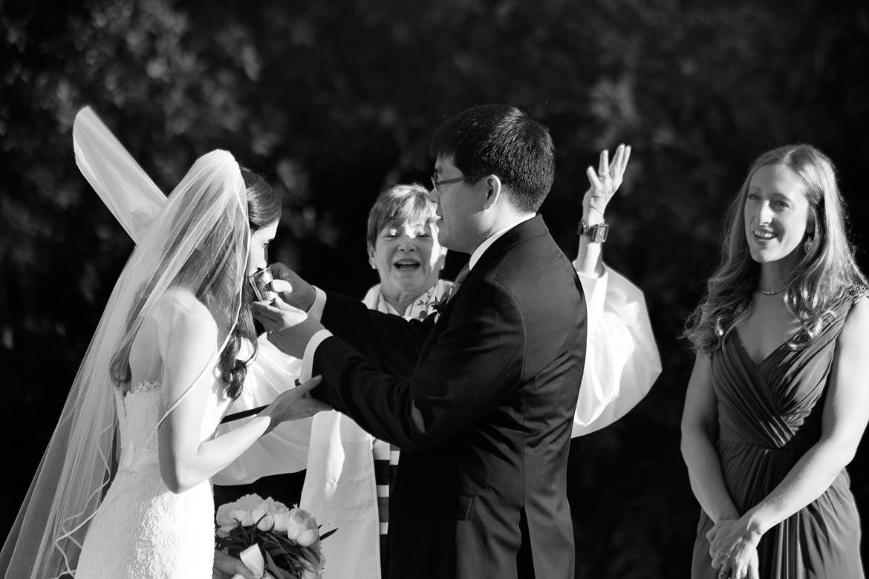 Jewish Wedding in Tuscany :: David Bastianoni wedding photographer :: Maschere_Jewish0026