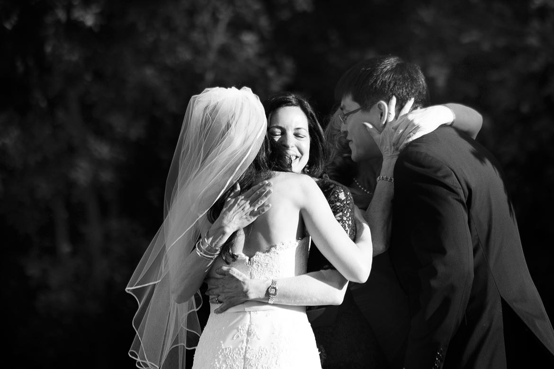 Jewish Wedding in Tuscany :: David Bastianoni wedding photographer :: Maschere_Jewish0028