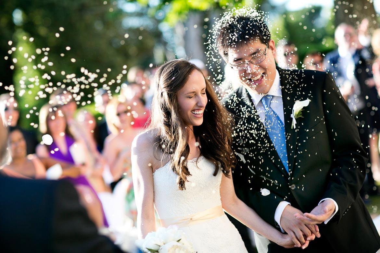 Jewish Wedding in Tuscany :: David Bastianoni wedding photographer :: Maschere_Jewish0030