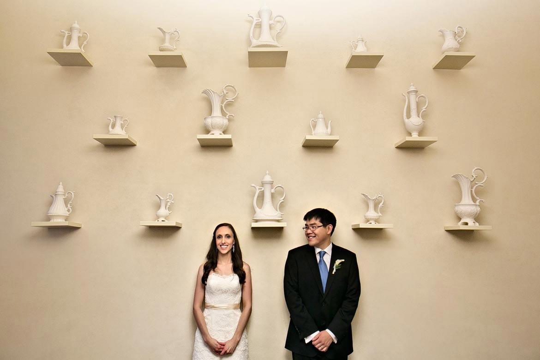Jewish Wedding in Tuscany :: David Bastianoni wedding photographer :: Maschere_Jewish0035