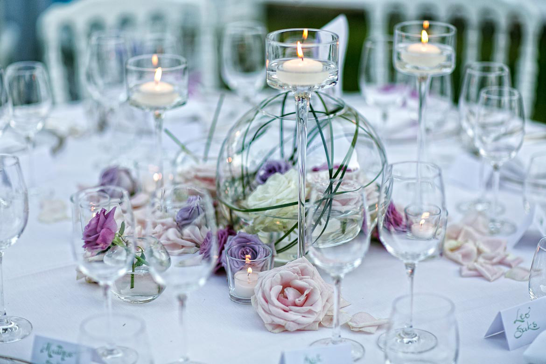 Jewish Wedding in Tuscany :: David Bastianoni wedding photographer :: Maschere_Jewish0040