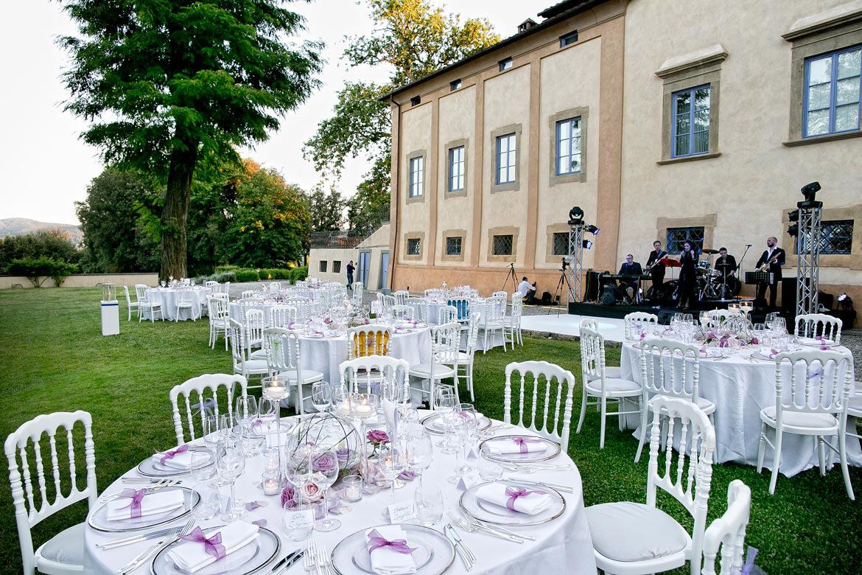 David Bastianoni wedding photographer :: Maschere_Jewish0041