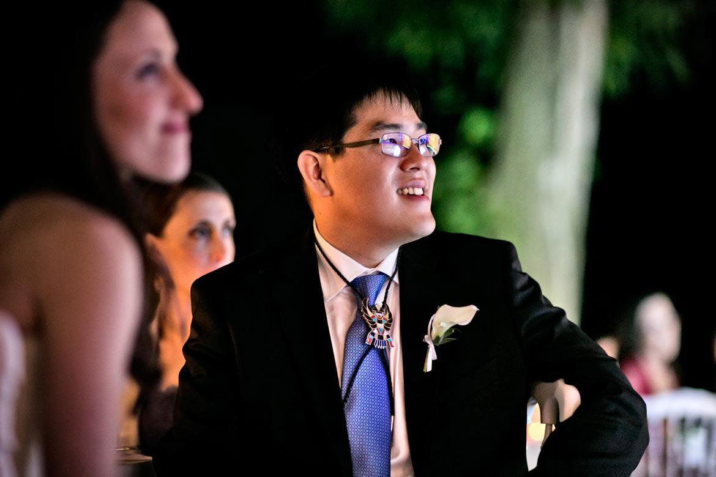 David Bastianoni wedding photographer :: Maschere_Jewish0045