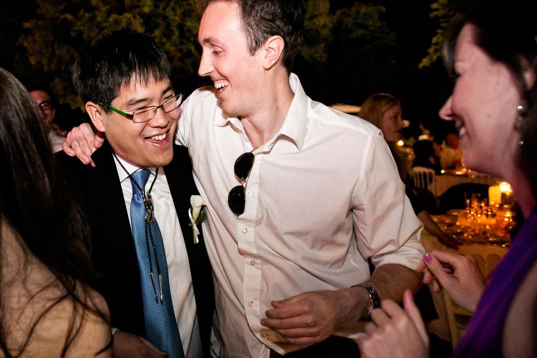 David Bastianoni wedding photographer :: Maschere_Jewish0046