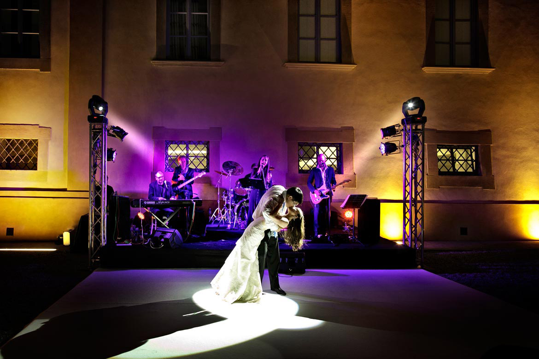Jewish Wedding in Tuscany :: David Bastianoni wedding photographer :: Maschere_Jewish0050