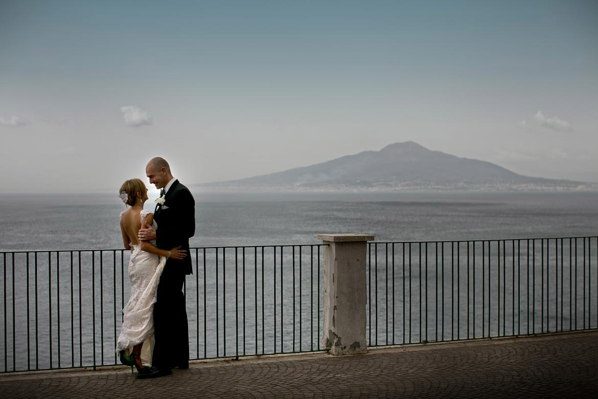 David Bastianoni wedding photographer :: Sorrento0027