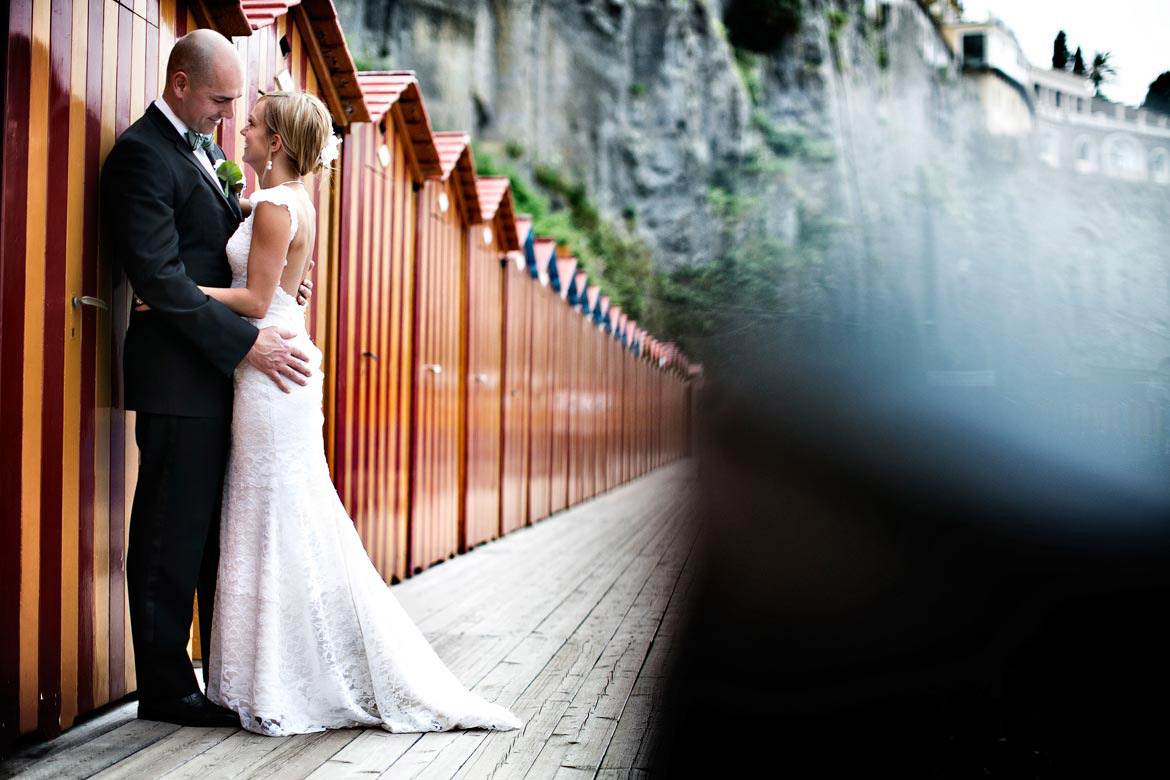 David Bastianoni wedding photographer :: Sorrento0037