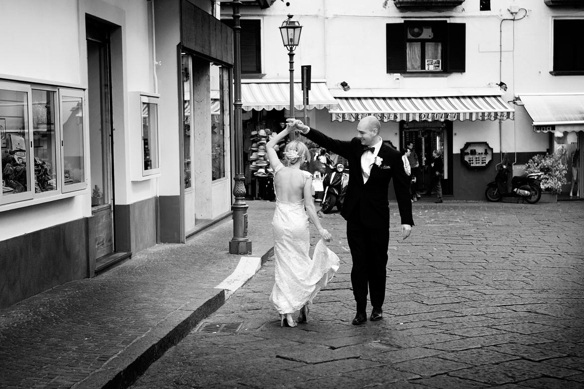 David Bastianoni wedding photographer :: Sorrento0040