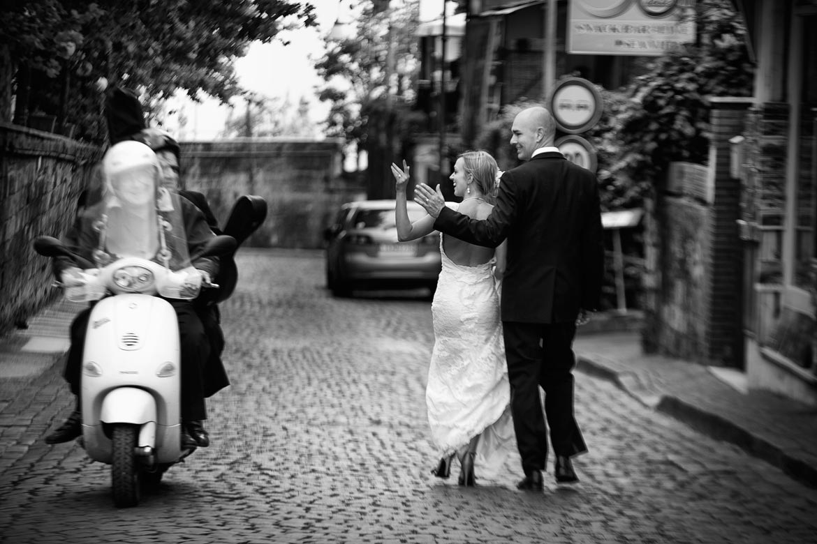 David Bastianoni wedding photographer :: Sorrento0042