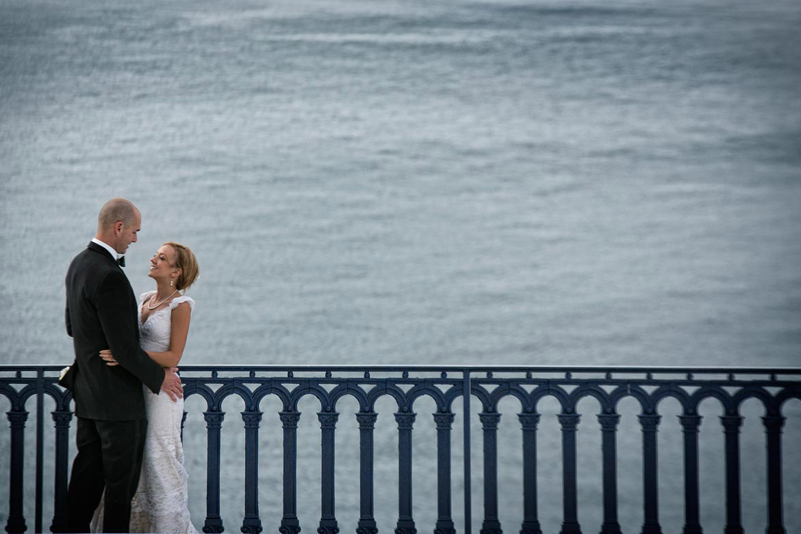 David Bastianoni wedding photographer :: Sorrento0045