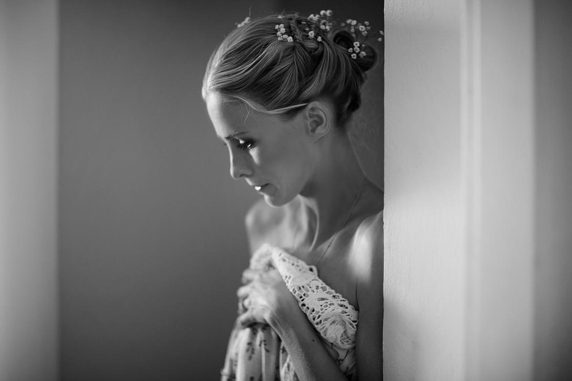 David Bastianoni wedding photographer :: Vincigliata0000