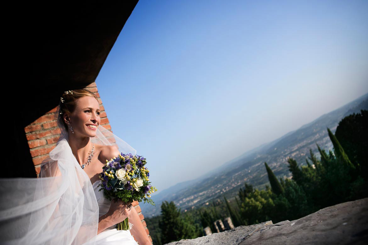 Wedding in Castle of Vincigliata :: David Bastianoni wedding photographer :: Vincigliata0030