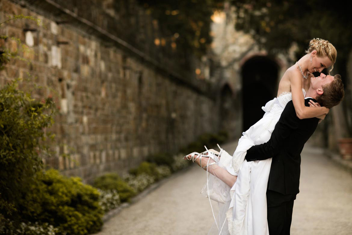Wedding in Castle of Vincigliata :: David Bastianoni wedding photographer :: Vincigliata0039