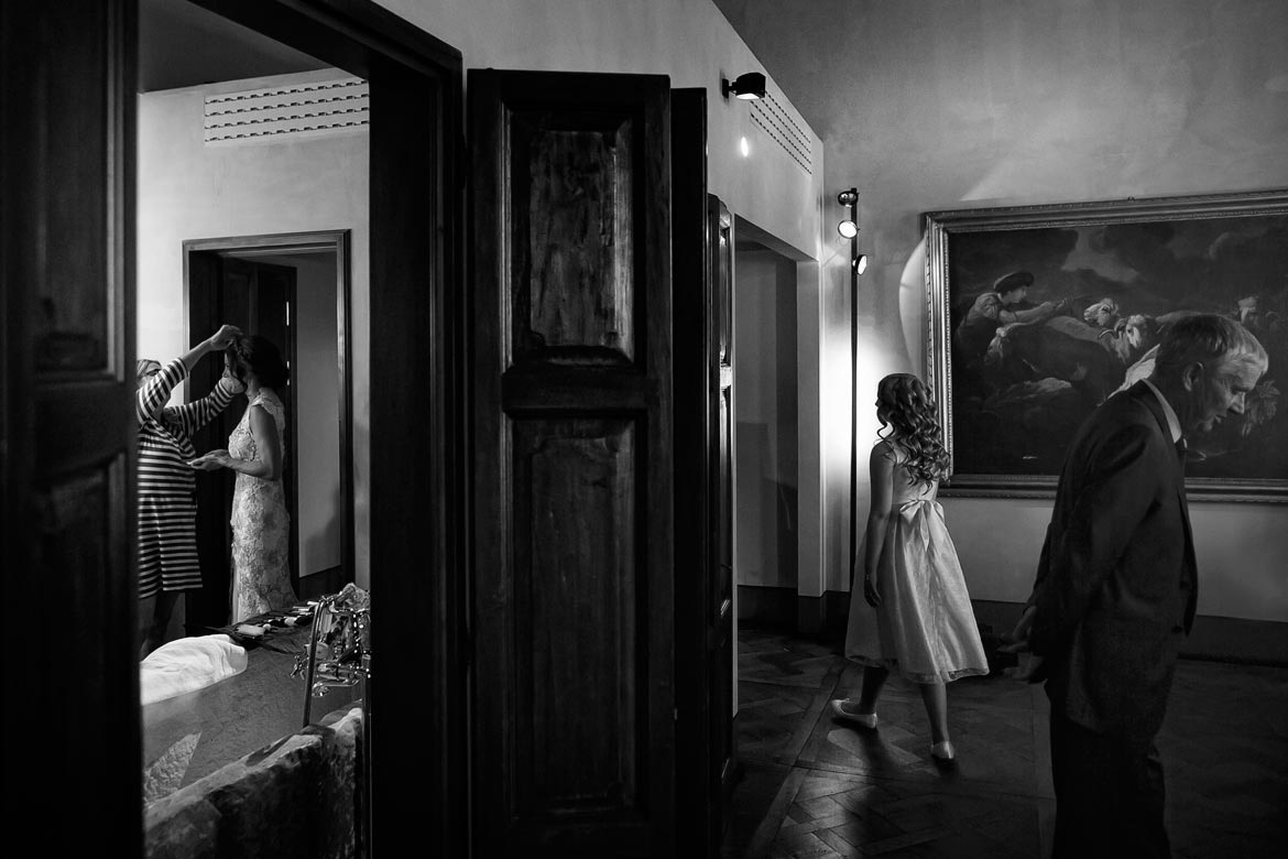 David Bastianoni wedding photographer :: Vincigliata_Jewish0004