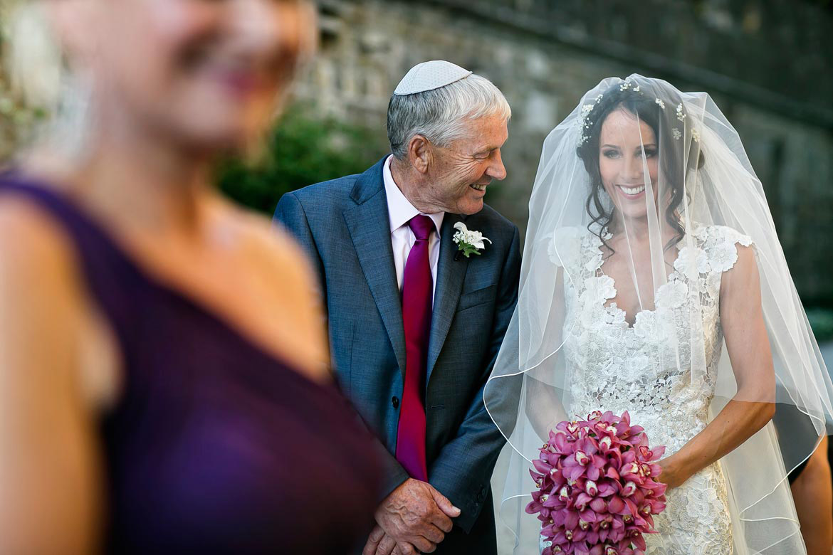 David Bastianoni wedding photographer :: Vincigliata_Jewish0014